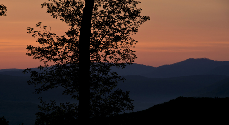 Boston_Mountains_Sunrise_582013_8208